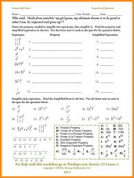 first grade mental math worksheets koogra