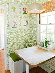 kitchen diy flooring ideas on a budget white kitchen backsplash