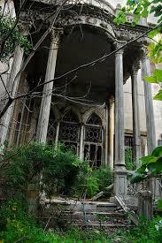 best 25 abandoned mansion for sale ideas on pinterest