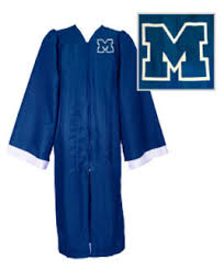 cap gown high school cap gowns balfour