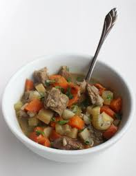 healthy beef stew popsugar fitness