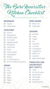 best 25 first home checklist ideas on pinterest first best 25 first apartment checklist ideas on pinterest first with