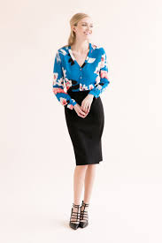 Trendy Wear To Work Clothes 160 Best Business Casual Women Images On Pinterest Work