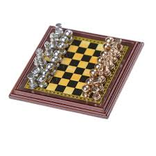 Metal Chess Set by Compare Prices On Chess Pieces Metal Online Shopping Buy Low