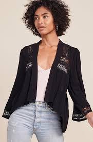bb dakota shop all women s outerwear bb dakota