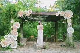 wedding arches designs wedding arch decorations 25 stunning ideas you ll fall in
