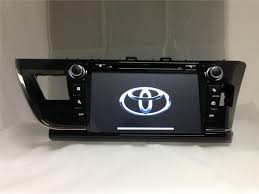 toyota vios gps dvd player 2013 2 end 7 10 2015 2 15 pm