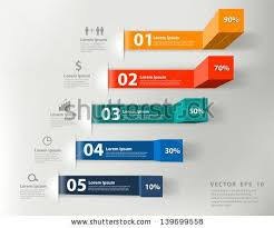 cancer graph infographics graphs net best 25 charts and graphs ideas on pinterest chart design data