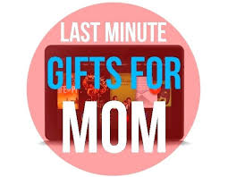 good gifts for moms christmas gifts for mom 2017 slippers for wife mom her presents gift