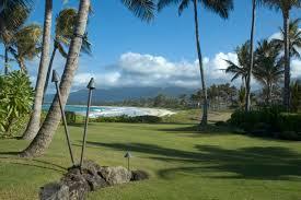 Obama Hawaii Vacation Home - obama u0027s favorite hawaiian vacation rental estate goes social with