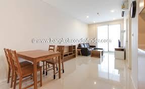 2 Bedroom Condo For Rent Bangkok Condo For Rent In Bangkok