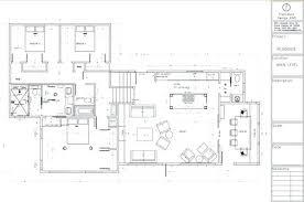 free floor plan sketcher interior design planner free floor plan screenshot designer room