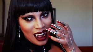 Dracula Costumes Halloween Seductive Vampire Costumes Women Halloween Ideas Hq