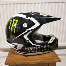 monster motocross helmets one industries kombat motocross helmet small 55 56 cm black
