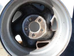 used ford ranger wheels for sale page 5