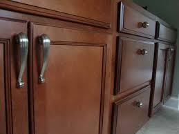 Unique Kitchen Cabinet Doors  Tips To Find Unique Kitchen - Kitchen cabinets overstock