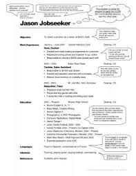 Resume Copy And Paste Template Free Resume Templates Copy Of For Job Hard Format Inside And