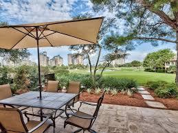 oversized patio umbrella elegant villa oversized patio overlooking vrbo