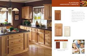 armstrong kitchen cabinets pdf kitchen