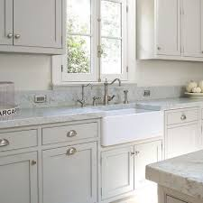 kitchen colors with grey cabinets our no fail paint colors for kitchen cabinets that you ll