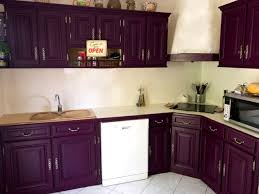 béton ciré sur carrelage cuisine plan de travail beton cire leroy merlin maison design bahbe com