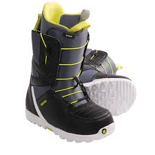 moto boots sale on sale burton moto snowboard boots up to 55 off