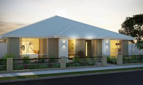 Remarkable Decoration Small House Design Ideas Modern Small Homes