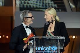 2013 unicef children u0027s champion awards dinner unicef usa