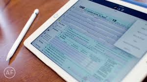 Best Resume Editor by Best Document Editing And Management Apps For Ipad