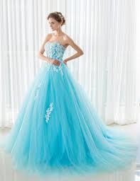 sky blue wedding dress dress for country wedding guest svesty com