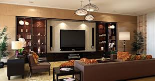 living room simple living room design stunning decor blue room