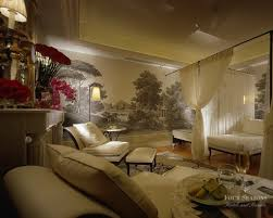 Most Luxurious Home Interiors Royal Interior Design Detail Room Design Of Royal Suite Four