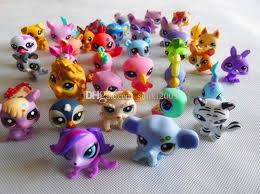Lps Help Desk Best Free Toys Lps To Buy Buy New Free Toys Lps