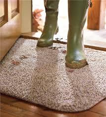 Microfiber Runner Rug Microfiber Mud Rug Mat Mud Room Rugs Problem Solvers