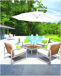 Pool Chairs For Sale Design Ideas My Pool Lounge Chairs For Sale Design Ideas 57 In Davids Bar For