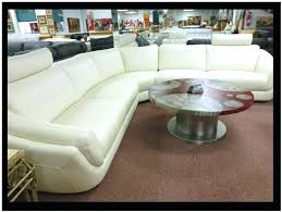 best furniture black friday deals sofas best deals u2013 beautysecrets me