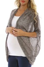 inexpensive maternity clothes pink blush great site for inexpensive maternity wear to