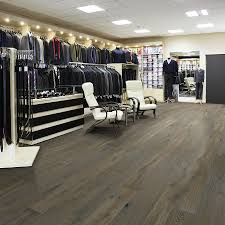 organic 567 commercial engineered hardwood flooring