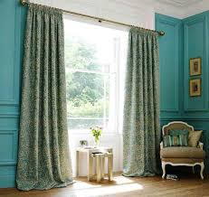 Ikea Curtains Panels Drapes For Living Room Windows Curtains For Living Room Windows