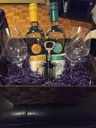 best 25 wine gift baskets ideas on chocolate bouquet
