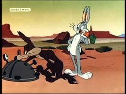 bugs bunny keule deutsch