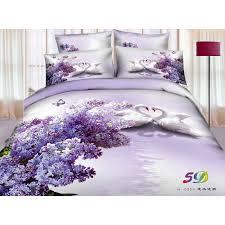 queen bed purple bedding queen kmyehai com