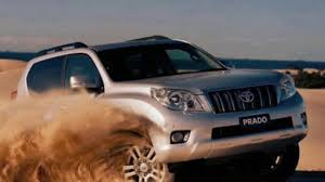 toyota upcoming cars in india upcoming toyota cars in india 2017 2018