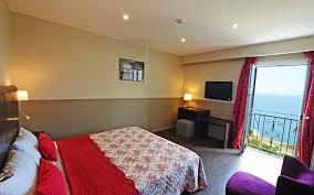 chambre d hote calvi hotel calvi christophe colomb hotel restaurant à calvi en corse