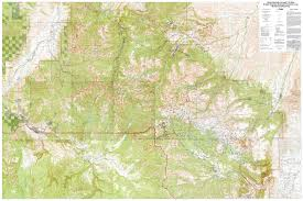 Map Of Montana And Wyoming by Mytopo Custom Topo Maps Aerial Photos Online Maps And Map