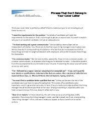 trend cover letter for funding application 67 on cover letter