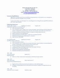 summary for resume exles rn resume sle beautiful ability summary resume exles exles