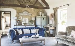 homes and interiors homes and interiors period living