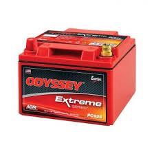 2009 honda civic lx battery honda civic replacement batteries agm starting carid com