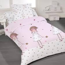 make a wish 100 cotton bed linen set duvet cover u0026 pillow